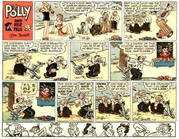 Polly and Her Pals httpsuploadwikimediaorgwikipediaen665Pol