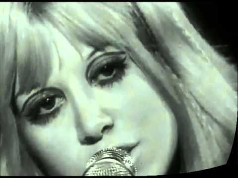 Polly Brown Polly Brown Do You Know Where You39re Going To 1975