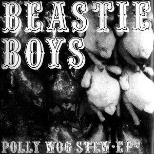 Polly Wog Stew httpsuploadwikimediaorgwikipediaenffcBea