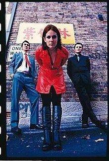 Pollyanna (band) httpsuploadwikimediaorgwikipediaenthumb0