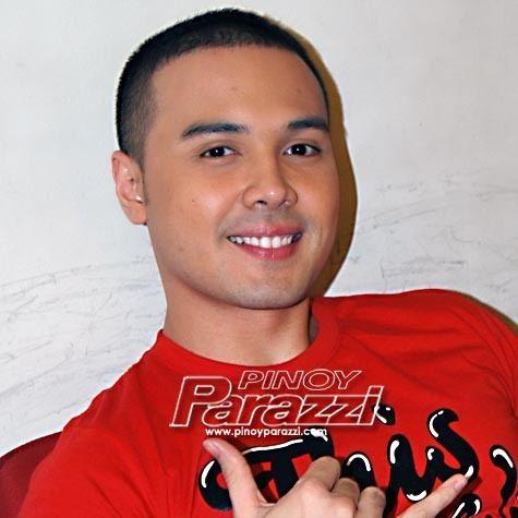 Polo Ravales Polo Ravales ayaw bumili ng acting award Pinoy Parazzi