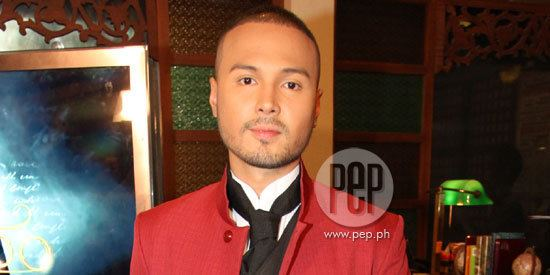 Polo Ravales Polo Ravales apologizes for Facebook post about call center agents