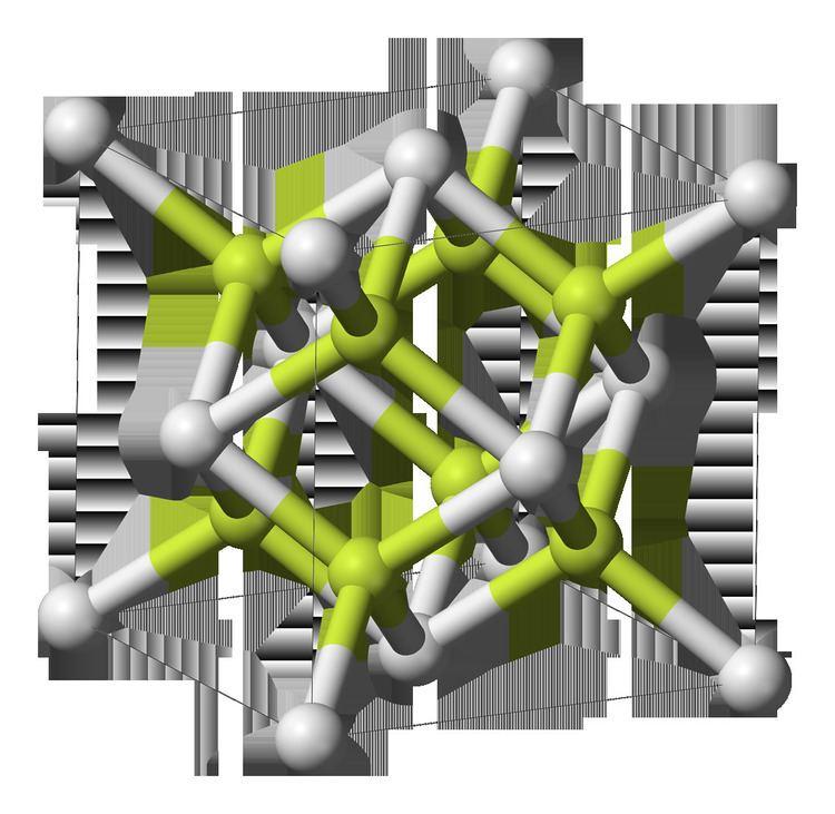 Polonium dioxide