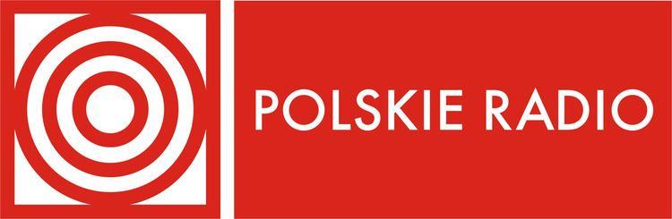 Polskie Radio httpsuploadwikimediaorgwikipediacommonsaa
