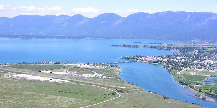 Polson, Montana httpswwwflatheadrealestatecomwpcontentuplo