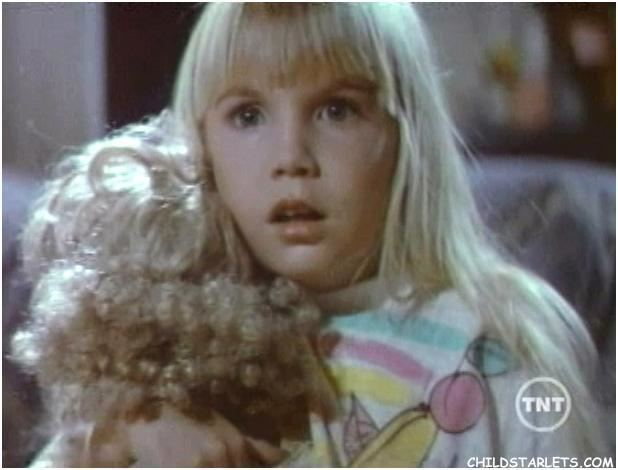Poltergeist II: The Other Side movie scenes Poltergeist 2 side 1986 stagevu view Poltergeist 2 the other side 1986 dvd quality starring jobeth williams craig t nelson poltergeist 2