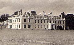 Poltimore House httpsuploadwikimediaorgwikipediacommonsthu
