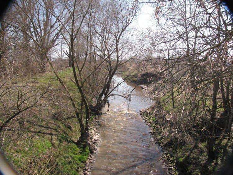 Poltva River httpseuropebetweeneastandwestfileswordpressc