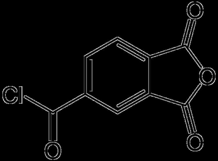 Polyamide-imide