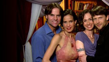 Polyamory: Married & Dating Polyamory Married amp Dating Do Not Get Sick in the Sink Please