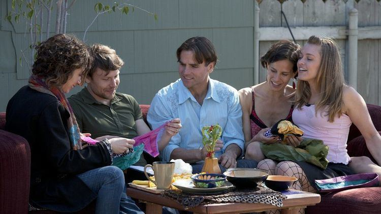 Polyamory: Married & Dating TV Review Polyamory Married And Dating TV Club The AV Club