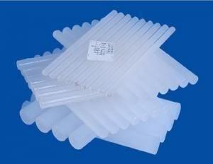 Polychlorotrifluoroethylene 150mm AlkaliResistant PCTFE Rod Polychlorotrifluoroethylene For