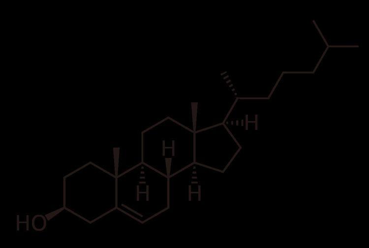 Polycyclic compound