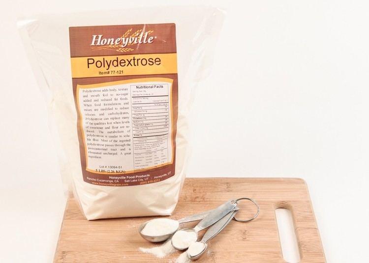 Polydextrose mediahoneyvillecommediacatalogproductcache2