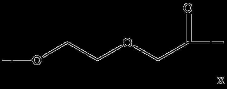Polydioxanone FilePolydioxanonepng Wikimedia Commons
