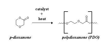 Polydioxanone httpsuploadwikimediaorgwikipediacommons00
