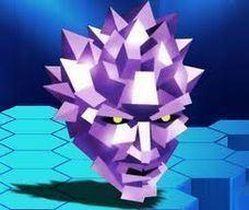 Polygon Man Polygon Man Wikipedia