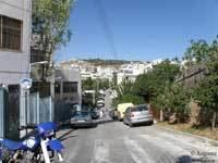 Polygono, Athens wwwmlahanasdeGreeceCitiesAugustaThPolygono00