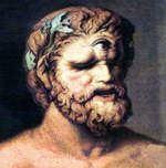 Polyphemus wwwgreekmythologycomimagesmythologypolyphemus
