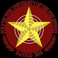 Polytechnic University of the Philippines Bansud httpsuploadwikimediaorgwikipediaenthumb9