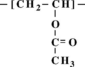 Polyvinyl acetate polyvinyl acetate information and properties