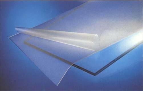 Polyvinyl butyral Polyvinyl Butyral PVB Films amp Sheets Market Ritu Karnani Pulse