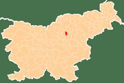 Polzela Polzela Wikipedia
