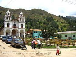 Pomabamba httpsuploadwikimediaorgwikipediacommonsthu