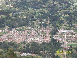 Pomabamba District httpsuploadwikimediaorgwikipediacommonsthu