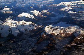 Pomabamba (mountain) httpsuploadwikimediaorgwikipediacommonsthu