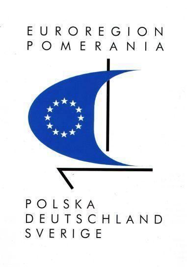 Pomerania Euroregion Aktualizacja Transgranicznej Koncepcji Rozwoju i Dziaania