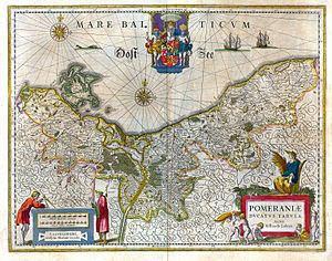 Pomeranian War httpsuploadwikimediaorgwikipediacommonsthu