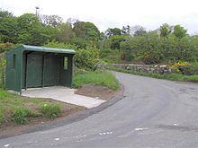 Pomeroy railway station httpsuploadwikimediaorgwikipediacommonsthu