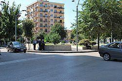 Pomigliano d'Arco httpsuploadwikimediaorgwikipediacommonsthu