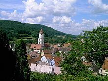 Pommelsbrunn httpsuploadwikimediaorgwikipediacommonsthu