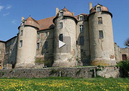Pommiers, Loire wwwloirefruploaddocsimagejpeg201404pommie
