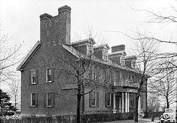 Pomona Hall httpsuploadwikimediaorgwikipediacommonsthu