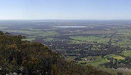 Pomonal, Victoria httpsuploadwikimediaorgwikipediacommonsthu