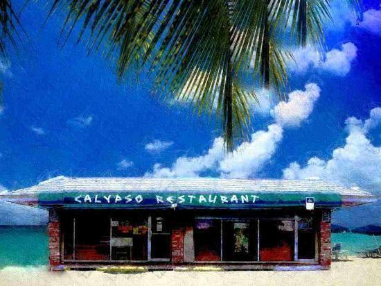Pompano Beach, Florida Cuisine of Pompano Beach, Florida, Popular Food of Pompano Beach, Florida