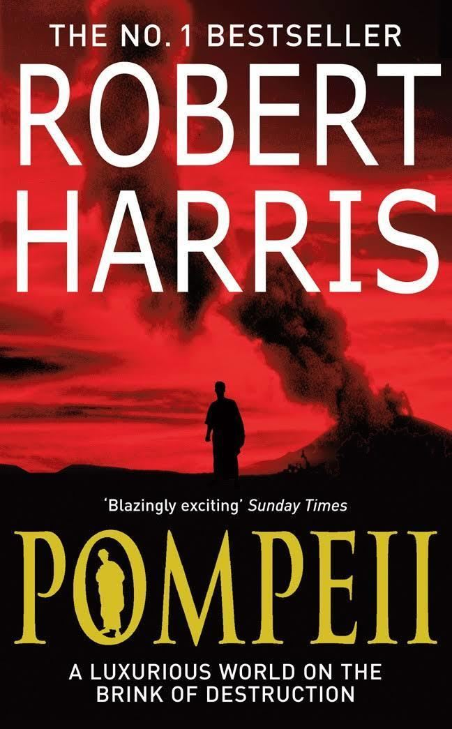 Pompeii (novel) t0gstaticcomimagesqtbnANd9GcTm9YYZWyAWkuhu8