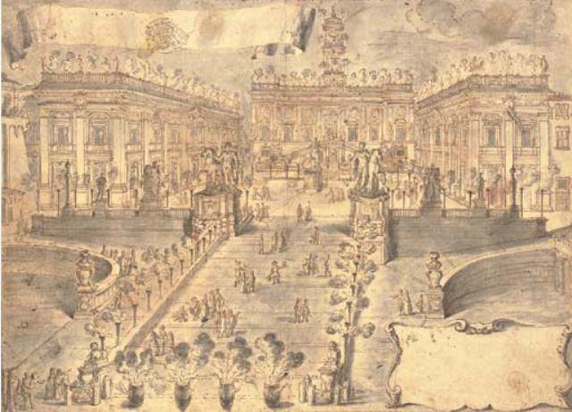 Pompeo Aldrovandini