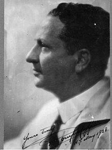 Pompeo Coppini httpsuploadwikimediaorgwikipediacommonsthu