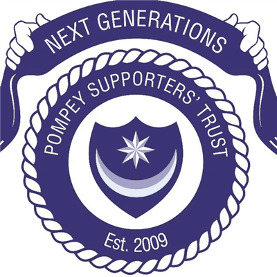 Pompey Supporters Trust wwwpompeytrustcomGenerateImageaspxfileimages