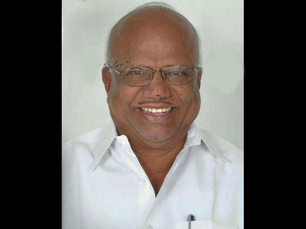 Pon. Muthuramalingam tamiloneindiacomimg20140422ponmuthuramalin