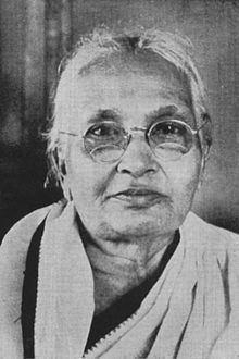 Ponaka Kanakamma httpsuploadwikimediaorgwikipediacommonsthu
