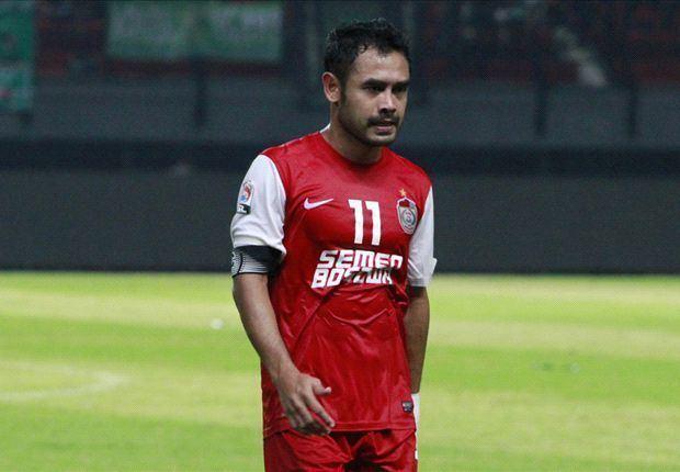 Ponaryo Astaman Ponaryo Astaman Perbaikan Tak Hanya Sekadar Slogan Goalcom