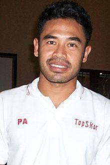 Ponaryo Astaman httpsuploadwikimediaorgwikipediacommonsthu