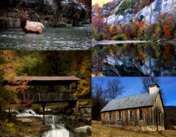 Ponca, Arkansas httpsuploadwikimediaorgwikipediacommonsthu