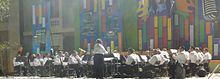Ponce Municipal Band httpsuploadwikimediaorgwikipediacommonsthu
