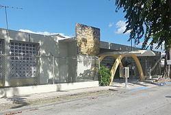 Ponce YMCA Building httpsuploadwikimediaorgwikipediacommonsthu